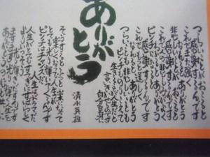 2010_11120010