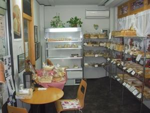 2010_1231tenpo