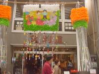Tanabata080710_05