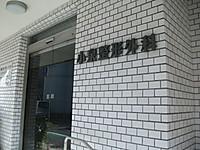 2013_04090006_2