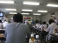 2013_05180011
