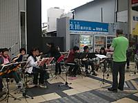 2013_10280002