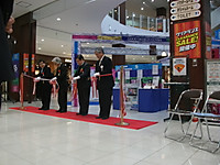 2014_01240030