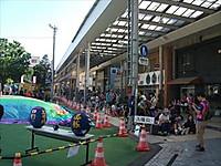 2014_06150001_r_2