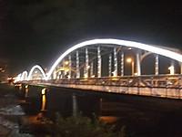 2014_09280005