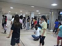2014_09290001