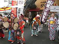 2014_11020001