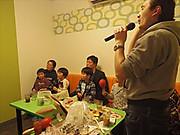 2015_02250002_r