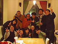 2015_03080043_r