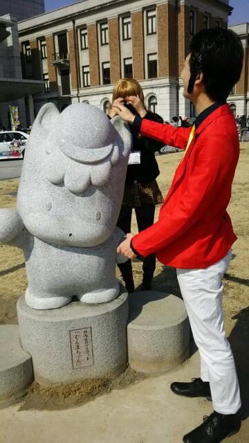 GUNMAマンガ・アニメフェスタ